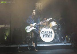 Greta Van Fleet_ME-30