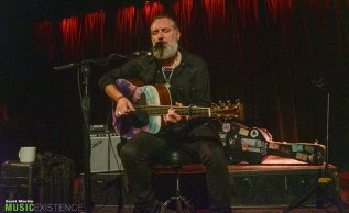 Fink_Slims_SanFrancisco_14October2019_ScottMartin_03_jpg