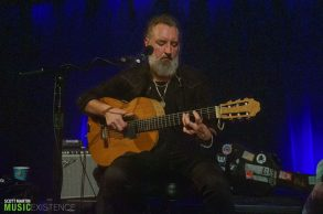Fink_Slims_SanFrancisco_14October2019_ScottMartin_05_jpg