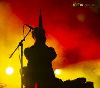 Tim Hecker & The Konoyo Ensemble_ME-2