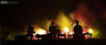 Tim Hecker & The Konoyo Ensemble_ME-6