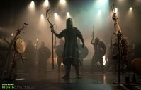 Heilung_TheRegencyBallroom_SanFrancisco_11January2020_SMartin_12_0008