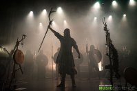 Heilung_TheRegencyBallroom_SanFrancisco_11January2020_SMartin_13_0008