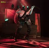 Machine Head_ME-23