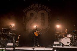 Silverstein-21