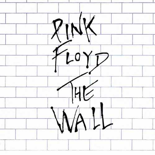 Image result for pink floyd the wall