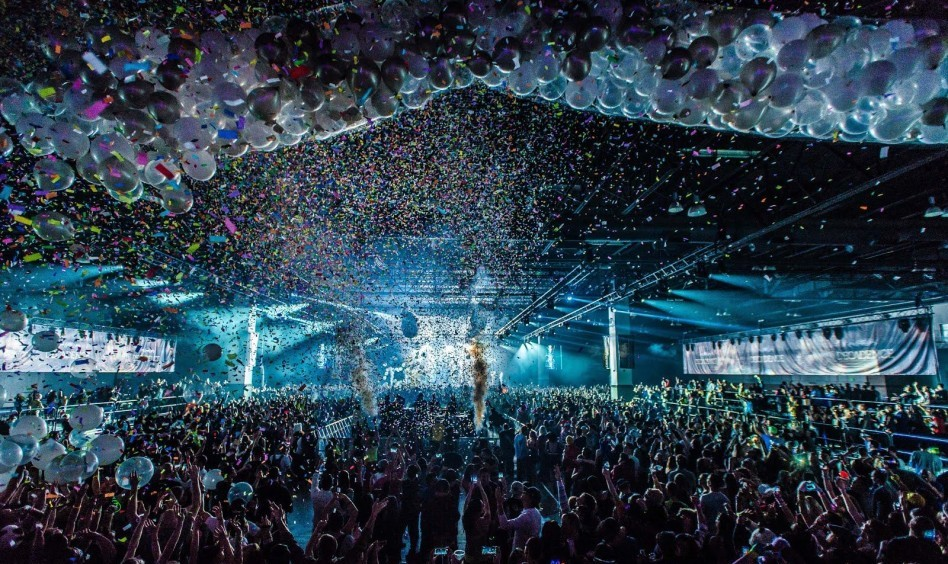Countdown to 2019 – Where Will MusicFests365 Be?