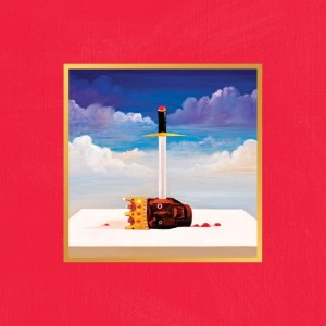 Kanye-West-–-My-Beautiful-Dark-Twisted-Fantasy-Official-Album-Cover