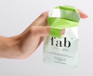 fab-little-bag28008