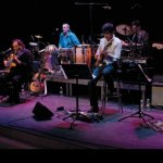 Book A Fusion Band in Asia - Music for Asia
