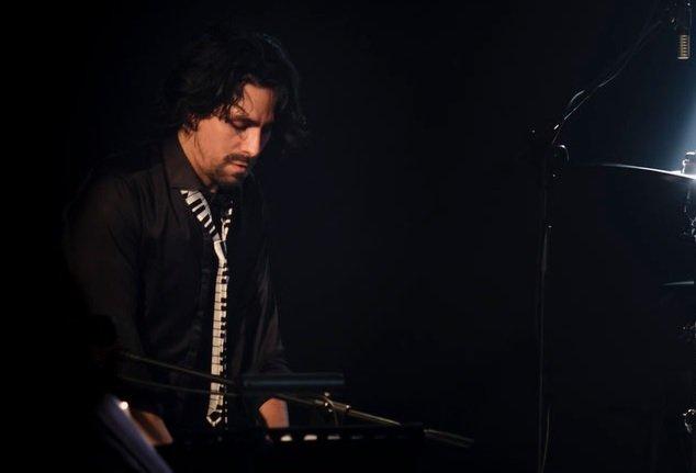 Book A Solo Multi Instrumentalist in Asia - Music for Asia