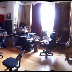 wiggz wwwstudio