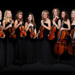 string-quartets-london