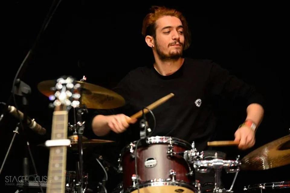 alberto_drums2