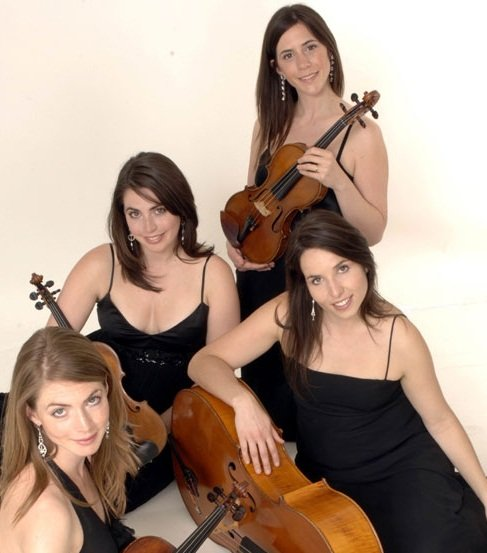 forte-quartet-picture