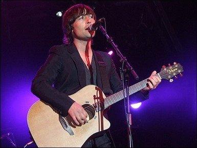 Jason - Solo Guitarist Singer