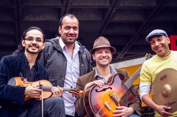 brazilian-acoustic-band-london