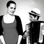 The Piaf French Duo