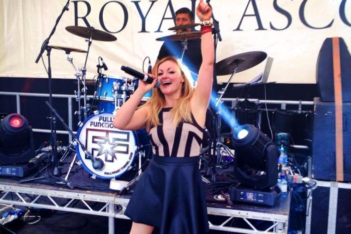 Remix-Royal-Ascot