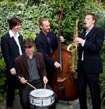 sam-jazz-quartet