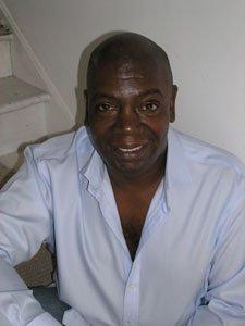 Joseph - Jazz & R&B Vocalist