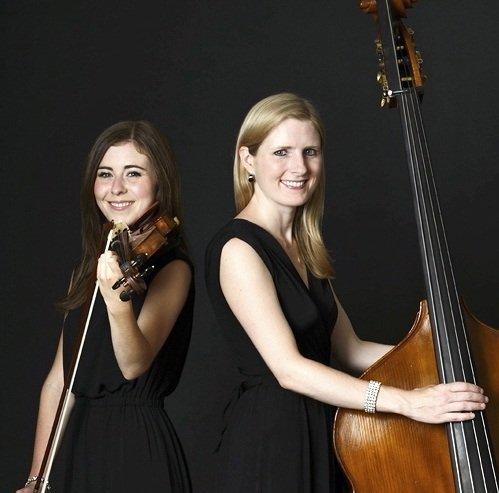 London Duo
