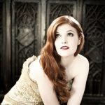 Book A Solo Corporate And Wedding Vocalist in London - Music for London