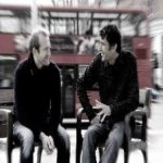 Tango Guitar and Piano Duo In London