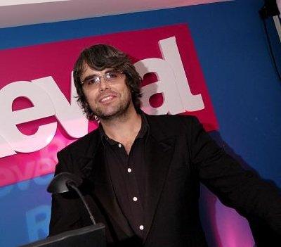 London Wedding DJ