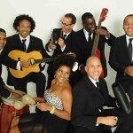 Azucar Cubana  - Salsa Band