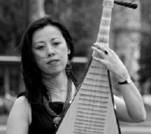 Yu Cheng