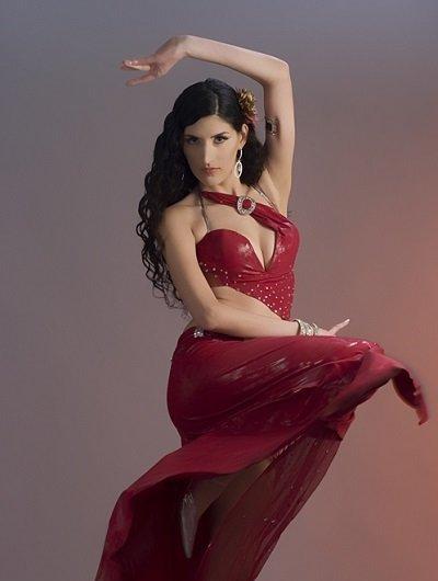 shania-dancer1