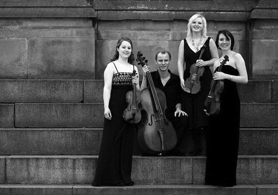 dmitri_string_quartet_intro