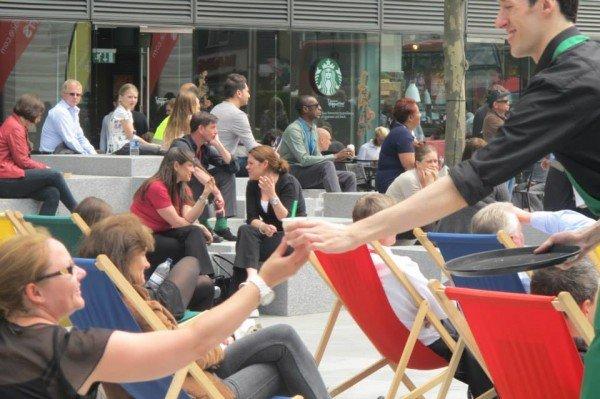 regents-place-plaza-london-3