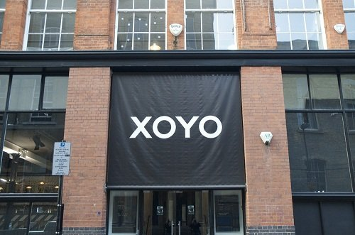 XOYO - Live Music Venue In Shoreditch