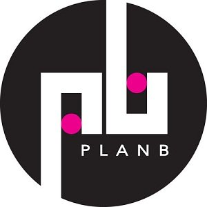 Plan B - Live Music Venue