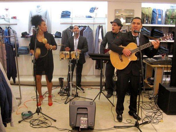 cuban-bands-london