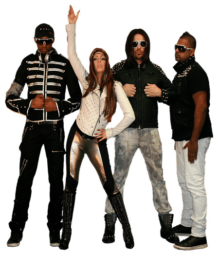 black_eyed_peas_tribute_band