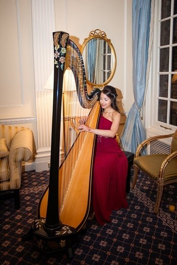 melissa-london-harpist