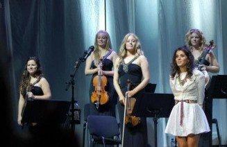 String-Quartet-Surrey