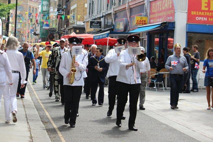 MFL-Marching-Band