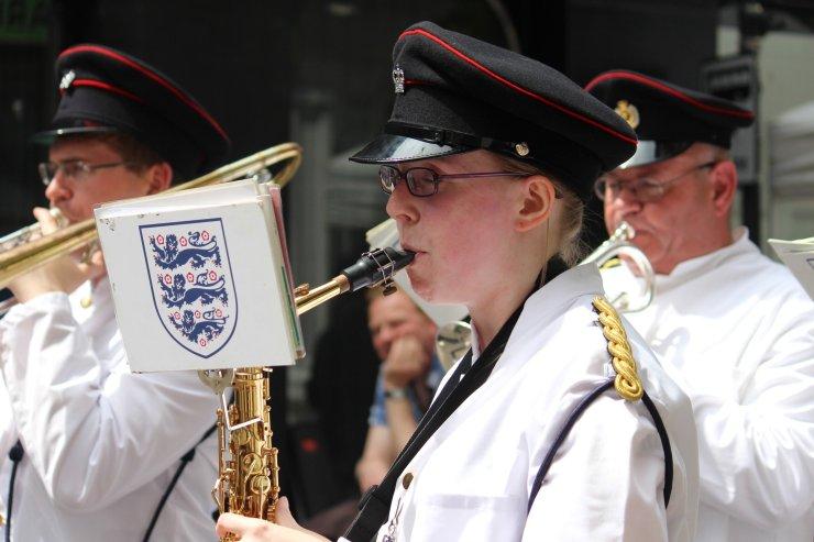 female-saxophone-player-brass-band