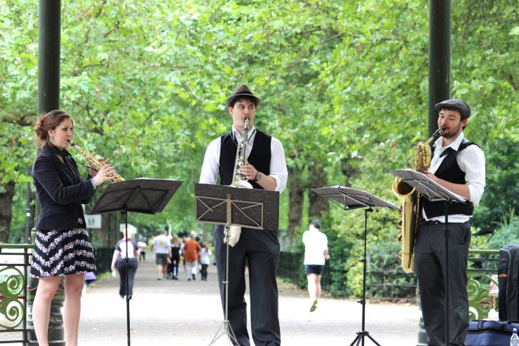hire-jazz-trio-london