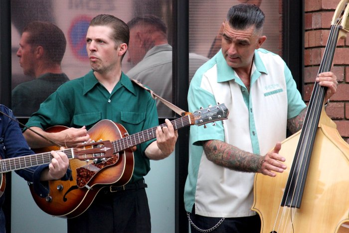 rockabilly-country-bands-uk