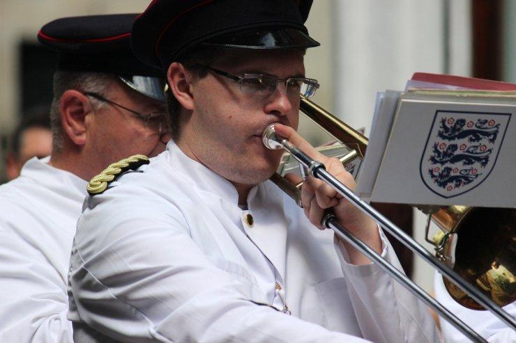 trombone-uk
