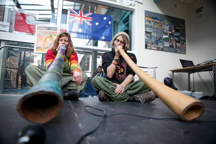 Didgeridoo-Players-London