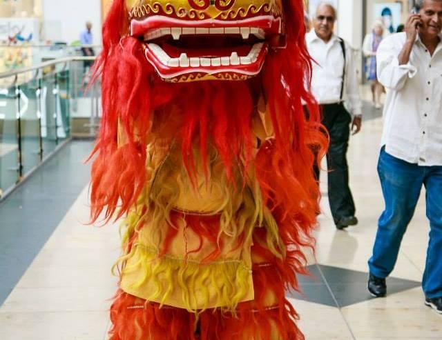 Guan-Yin-Lion-Standing