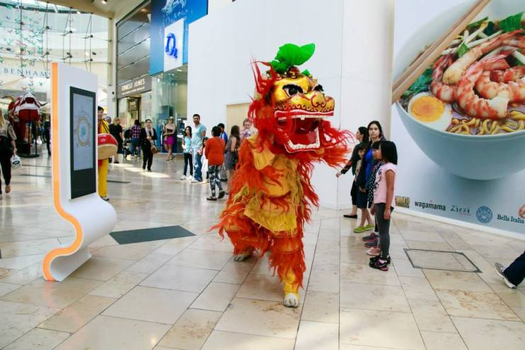 Looking-Scary-Chinese-Lion
