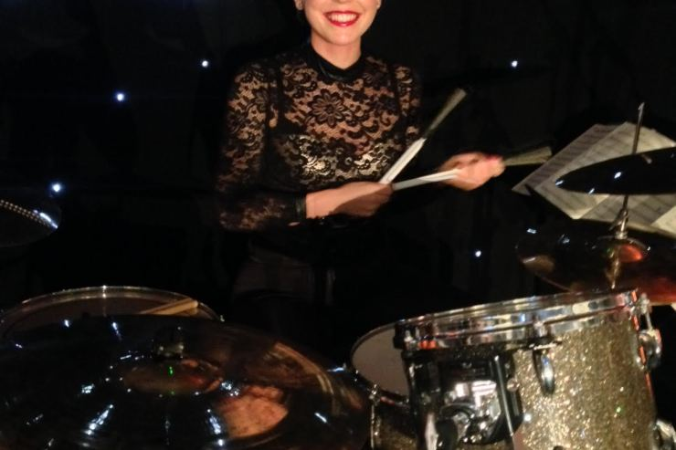 Quintet-All-Girls-Jazz-Swing-Band5