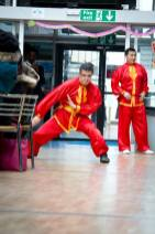 Chinese-Kung-Fu-Acrobats-CNY